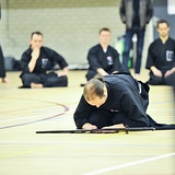 "NK iaido 2015__032 • <a style=""font-size:0.8em;"" href=""http://www.flickr.com/photos/79161659@N07/17143563502/"" target=""_blank"">View on Flickr</a>"