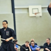 "NK iaido 2015__161 • <a style=""font-size:0.8em;"" href=""http://www.flickr.com/photos/79161659@N07/17143575602/"" target=""_blank"">View on Flickr</a>"