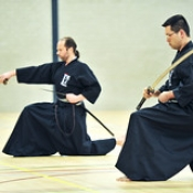 "NK iaido 2015__025 • <a style=""font-size:0.8em;"" href=""http://www.flickr.com/photos/79161659@N07/16957371188/"" target=""_blank"">View on Flickr</a>"