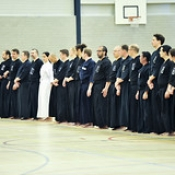 "NK iaido 2015__013 • <a style=""font-size:0.8em;"" href=""http://www.flickr.com/photos/79161659@N07/17119202306/"" target=""_blank"">View on Flickr</a>"