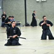 "NK iaido 2015__086 • <a style=""font-size:0.8em;"" href=""http://www.flickr.com/photos/79161659@N07/17143568762/"" target=""_blank"">View on Flickr</a>"