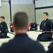 "NK iaido 2015__166 • <a style=""font-size:0.8em;"" href=""http://www.flickr.com/photos/79161659@N07/16524993623/"" target=""_blank"">View on Flickr</a>"