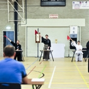 "NK iaido 2015__130 • <a style=""font-size:0.8em;"" href=""http://www.flickr.com/photos/79161659@N07/17144522801/"" target=""_blank"">View on Flickr</a>"