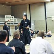"NK iaido 2015__150 • <a style=""font-size:0.8em;"" href=""http://www.flickr.com/photos/79161659@N07/16957383388/"" target=""_blank"">View on Flickr</a>"