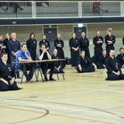 "NK iaido 2015__042 • <a style=""font-size:0.8em;"" href=""http://www.flickr.com/photos/79161659@N07/17144514941/"" target=""_blank"">View on Flickr</a>"