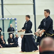 "NK iaido 2015__172 • <a style=""font-size:0.8em;"" href=""http://www.flickr.com/photos/79161659@N07/17145166165/"" target=""_blank"">View on Flickr</a>"