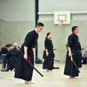 "NK iaido 2015__113 • <a style=""font-size:0.8em;"" href=""http://www.flickr.com/photos/79161659@N07/17143571602/"" target=""_blank"">View on Flickr</a>"