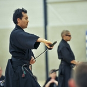 "NK iaido 2015__148 • <a style=""font-size:0.8em;"" href=""http://www.flickr.com/photos/79161659@N07/16522737404/"" target=""_blank"">View on Flickr</a>"