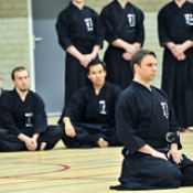 "NK iaido 2015__049 • <a style=""font-size:0.8em;"" href=""http://www.flickr.com/photos/79161659@N07/17119205906/"" target=""_blank"">View on Flickr</a>"