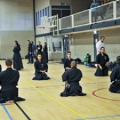 "NK iaido 2015__175 • <a style=""font-size:0.8em;"" href=""http://www.flickr.com/photos/79161659@N07/16522739274/"" target=""_blank"">View on Flickr</a>"
