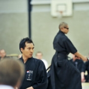 "NK iaido 2015__146 • <a style=""font-size:0.8em;"" href=""http://www.flickr.com/photos/79161659@N07/16937758317/"" target=""_blank"">View on Flickr</a>"