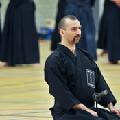 "NK iaido 2015__045 • <a style=""font-size:0.8em;"" href=""http://www.flickr.com/photos/79161659@N07/16937748687/"" target=""_blank"">View on Flickr</a>"