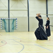 "NK iaido 2015__031 • <a style=""font-size:0.8em;"" href=""http://www.flickr.com/photos/79161659@N07/16957614390/"" target=""_blank"">View on Flickr</a>"
