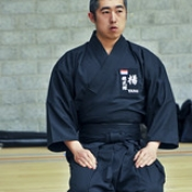 "NK iaido 2015__062 • <a style=""font-size:0.8em;"" href=""http://www.flickr.com/photos/79161659@N07/16958951189/"" target=""_blank"">View on Flickr</a>"