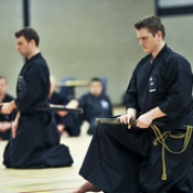 "NK iaido 2015__168 • <a style=""font-size:0.8em;"" href=""http://www.flickr.com/photos/79161659@N07/16957384418/"" target=""_blank"">View on Flickr</a>"
