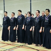 "NK iaido 2015__197 • <a style=""font-size:0.8em;"" href=""http://www.flickr.com/photos/79161659@N07/16937742817/"" target=""_blank"">View on Flickr</a>"