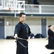 "NK iaido 2015__001 • <a style=""font-size:0.8em;"" href=""http://www.flickr.com/photos/79161659@N07/17144510211/"" target=""_blank"">View on Flickr</a>"