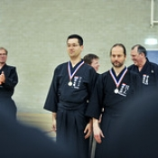"NK iaido 2015__195 • <a style=""font-size:0.8em;"" href=""http://www.flickr.com/photos/79161659@N07/16522740864/"" target=""_blank"">View on Flickr</a>"