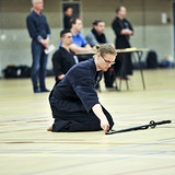 "NK iaido 2015__104 • <a style=""font-size:0.8em;"" href=""http://www.flickr.com/photos/79161659@N07/17143571022/"" target=""_blank"">View on Flickr</a>"