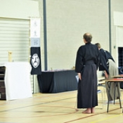 "NK iaido 2015__023 • <a style=""font-size:0.8em;"" href=""http://www.flickr.com/photos/79161659@N07/16957371138/"" target=""_blank"">View on Flickr</a>"