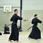 "NK iaido 2015__110 • <a style=""font-size:0.8em;"" href=""http://www.flickr.com/photos/79161659@N07/16958955399/"" target=""_blank"">View on Flickr</a>"