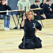 "NK iaido 2015__053 • <a style=""font-size:0.8em;"" href=""http://www.flickr.com/photos/79161659@N07/16957374018/"" target=""_blank"">View on Flickr</a>"