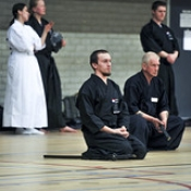 "NK iaido 2015__089 • <a style=""font-size:0.8em;"" href=""http://www.flickr.com/photos/79161659@N07/16957610870/"" target=""_blank"">View on Flickr</a>"