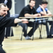 "NK iaido 2015__046 • <a style=""font-size:0.8em;"" href=""http://www.flickr.com/photos/79161659@N07/16937749177/"" target=""_blank"">View on Flickr</a>"