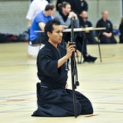 "NK iaido 2015__075 • <a style=""font-size:0.8em;"" href=""http://www.flickr.com/photos/79161659@N07/16937751497/"" target=""_blank"">View on Flickr</a>"
