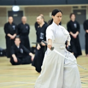 "NK iaido 2015__038 • <a style=""font-size:0.8em;"" href=""http://www.flickr.com/photos/79161659@N07/16937748447/"" target=""_blank"">View on Flickr</a>"