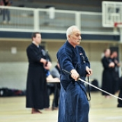 "NK iaido 2015__109 • <a style=""font-size:0.8em;"" href=""http://www.flickr.com/photos/79161659@N07/16524988073/"" target=""_blank"">View on Flickr</a>"