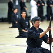 "NK iaido 2015__085 • <a style=""font-size:0.8em;"" href=""http://www.flickr.com/photos/79161659@N07/16524985693/"" target=""_blank"">View on Flickr</a>"