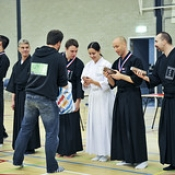 "NK iaido 2015__201 • <a style=""font-size:0.8em;"" href=""http://www.flickr.com/photos/79161659@N07/17145150745/"" target=""_blank"">View on Flickr</a>"