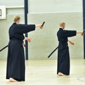 "NK iaido 2015__065 • <a style=""font-size:0.8em;"" href=""http://www.flickr.com/photos/79161659@N07/17143566962/"" target=""_blank"">View on Flickr</a>"