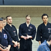 "NK iaido 2015__064 • <a style=""font-size:0.8em;"" href=""http://www.flickr.com/photos/79161659@N07/16957374978/"" target=""_blank"">View on Flickr</a>"
