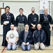 "NK iaido 2015__203 • <a style=""font-size:0.8em;"" href=""http://www.flickr.com/photos/79161659@N07/17143559332/"" target=""_blank"">View on Flickr</a>"