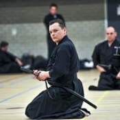 "NK iaido 2015__095 • <a style=""font-size:0.8em;"" href=""http://www.flickr.com/photos/79161659@N07/16937753567/"" target=""_blank"">View on Flickr</a>"