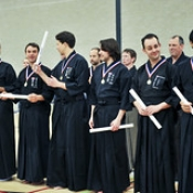 "NK iaido 2015__199 • <a style=""font-size:0.8em;"" href=""http://www.flickr.com/photos/79161659@N07/17143578262/"" target=""_blank"">View on Flickr</a>"