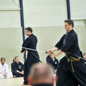 "NK iaido 2015__171 • <a style=""font-size:0.8em;"" href=""http://www.flickr.com/photos/79161659@N07/16958960529/"" target=""_blank"">View on Flickr</a>"
