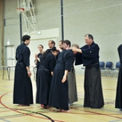 "NK iaido 2015__191 • <a style=""font-size:0.8em;"" href=""http://www.flickr.com/photos/79161659@N07/17143559452/"" target=""_blank"">View on Flickr</a>"