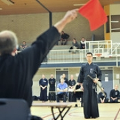 "NK iaido 2015__033 • <a style=""font-size:0.8em;"" href=""http://www.flickr.com/photos/79161659@N07/16937747287/"" target=""_blank"">View on Flickr</a>"