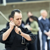 "NK iaido 2015__051 • <a style=""font-size:0.8em;"" href=""http://www.flickr.com/photos/79161659@N07/16524982943/"" target=""_blank"">View on Flickr</a>"