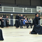 "NK iaido 2015__088 • <a style=""font-size:0.8em;"" href=""http://www.flickr.com/photos/79161659@N07/16524986033/"" target=""_blank"">View on Flickr</a>"