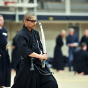 "NK iaido 2015__119 • <a style=""font-size:0.8em;"" href=""http://www.flickr.com/photos/79161659@N07/16524989453/"" target=""_blank"">View on Flickr</a>"
