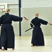 "NK iaido 2015__066 • <a style=""font-size:0.8em;"" href=""http://www.flickr.com/photos/79161659@N07/16958951789/"" target=""_blank"">View on Flickr</a>"