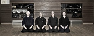 Ishido-Dojo-group-Senseis-1-web